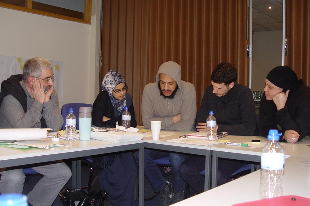Mentorship_Training_DSC00170