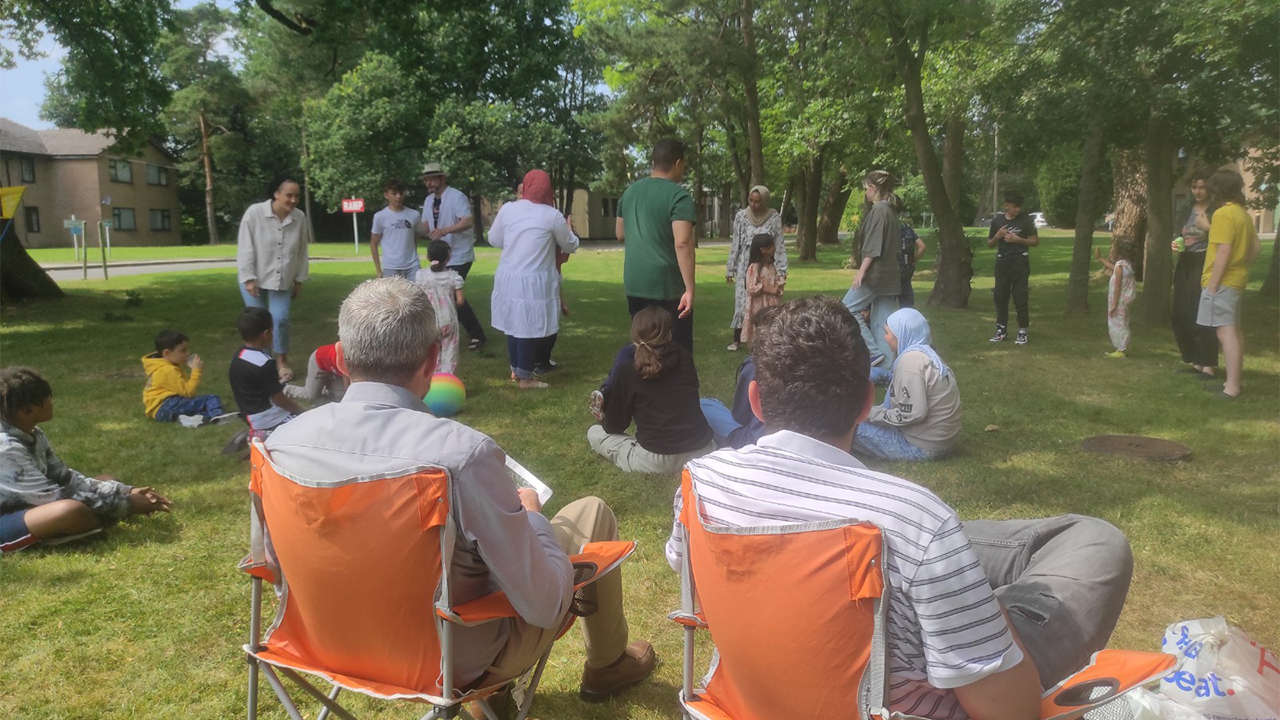 Picnic_in_the_park_20
