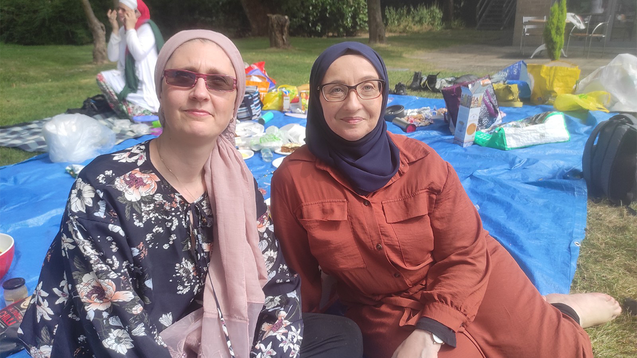 Picnic_in_the_park_21