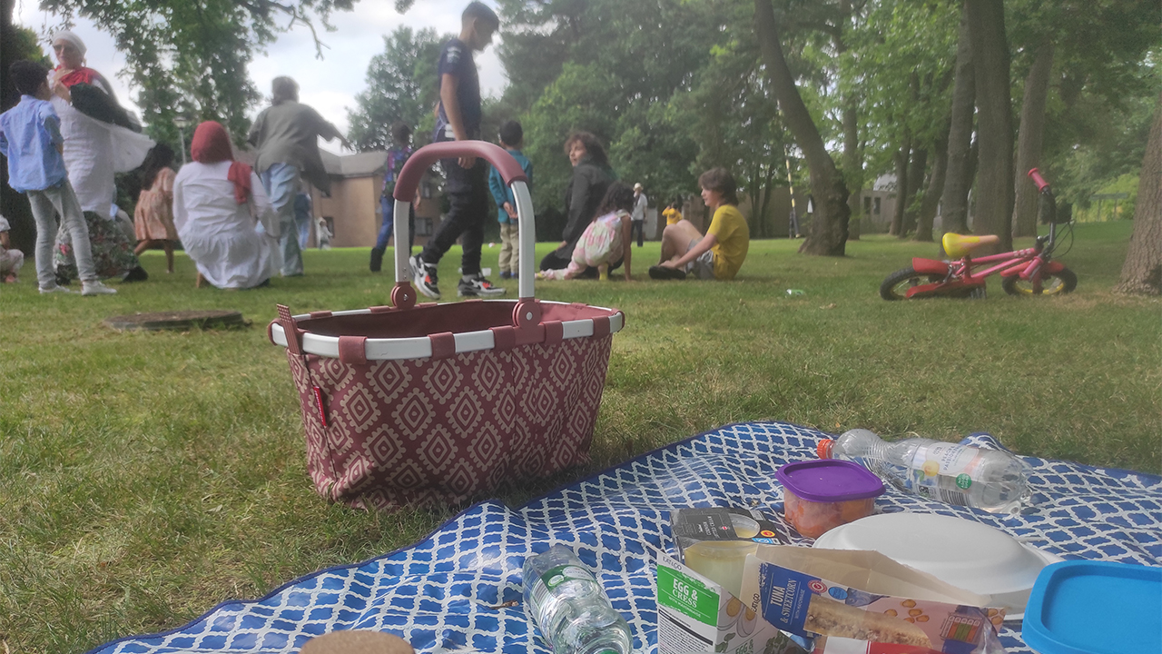 Picnic_in_the_park_9