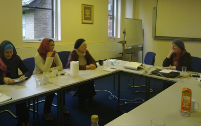 WOMENS_CONSULTATION_GROUP_2013_d