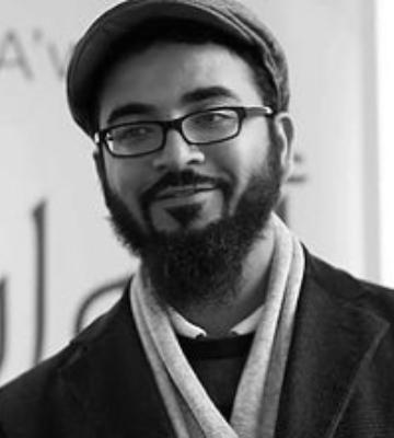 Shaykh Muhammad Shafi Chowdhury
